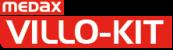 Villo-kit