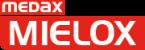 Mielox